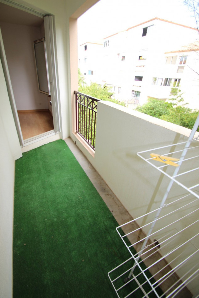 A vendre Montpellier 344555861 Immovance