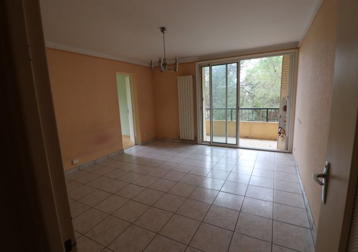 A vendre Montpellier 344555941 Immovance