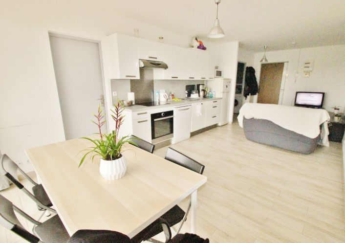 A vendre Montpellier 344556006 Immovance
