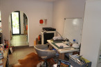 A vendre Montpellier 344556143 Immovance