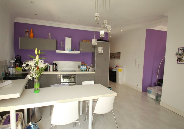 A vendre Montpellier 344556247 Immovance