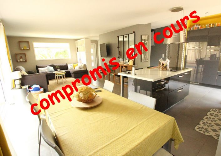 A vendre Montpellier 344556510 Immovance