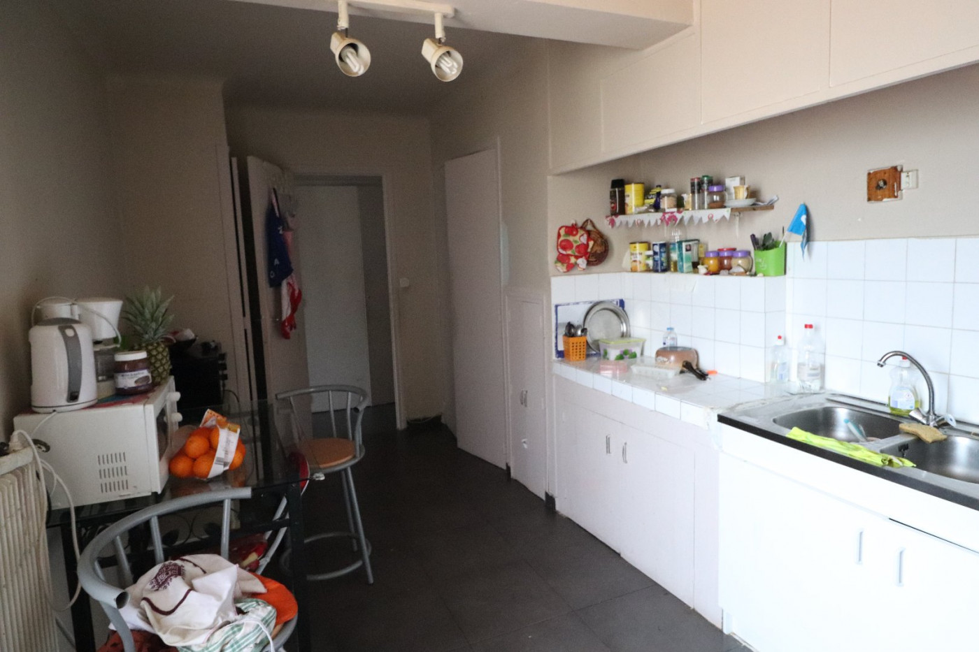 A vendre Montpellier 344556516 Immovance