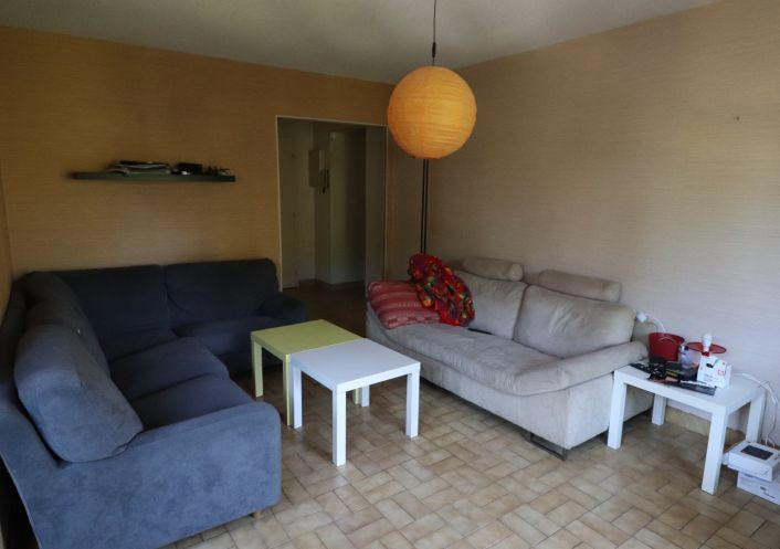 A vendre Montpellier 344556518 Immovance