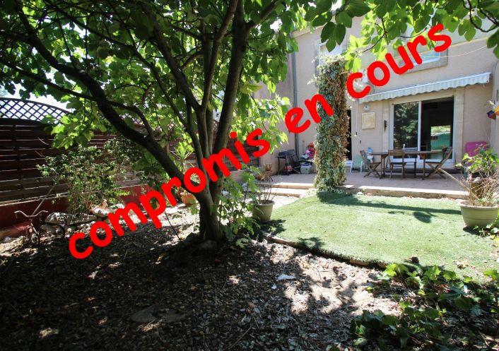 A vendre Castelnau Le Lez 344556538 Immovance
