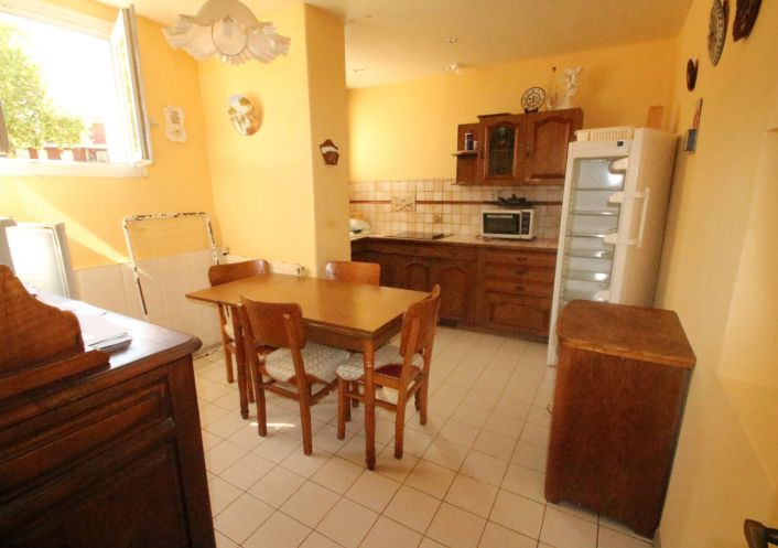 A vendre Montpellier 344556555 Immovance