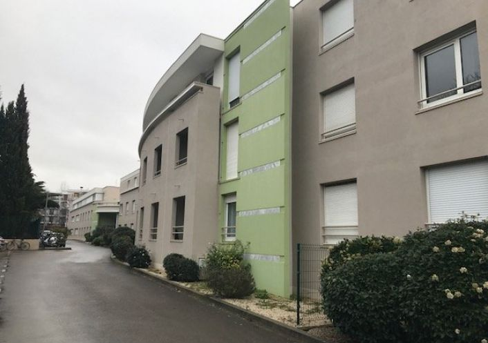 For rent Montpellier 344556574 Immovance