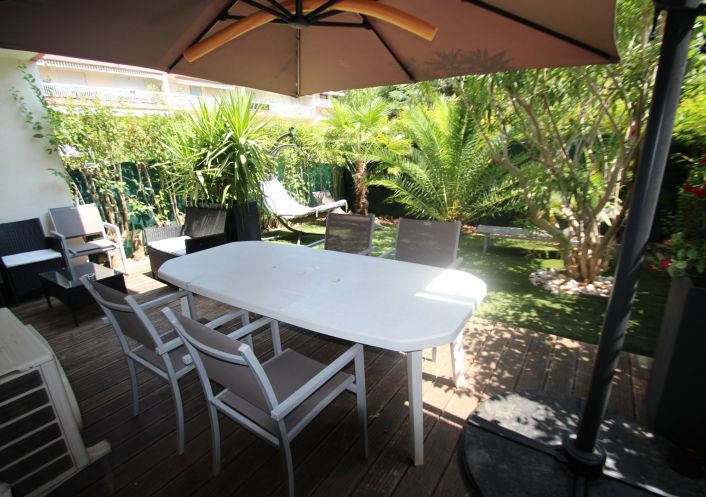 A vendre Montpellier 344556698 Immovance