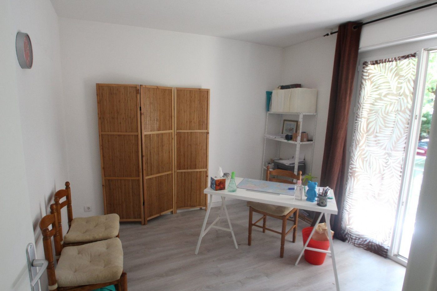 A vendre Montpellier 344556699 Immovance