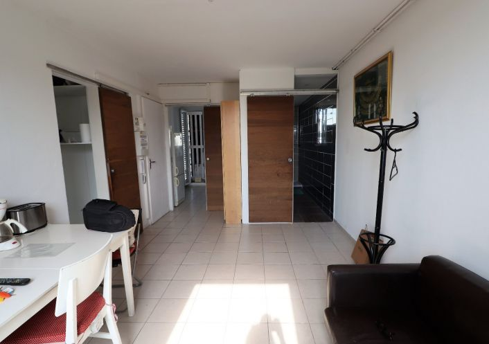 A vendre Montpellier 344556707 Immovance
