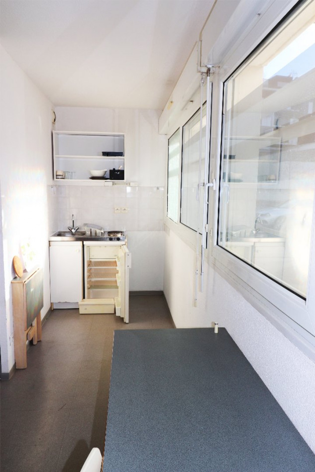 A vendre Montpellier 344557146 Immovance
