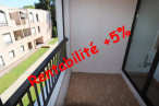 A vendre Montpellier 344557148 Immovance