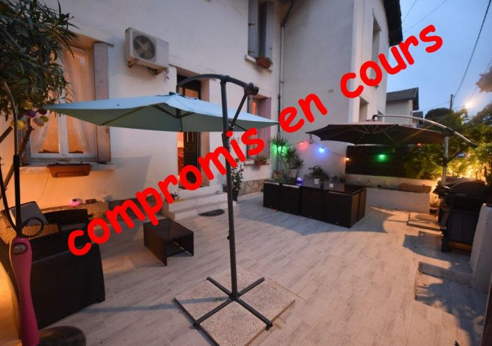 A vendre Montpellier 344557223 Immovance