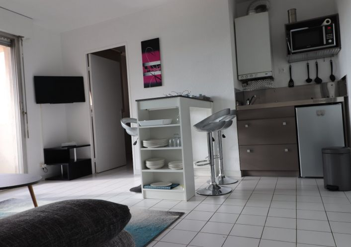 A louer Montpellier 344557296 Immovance