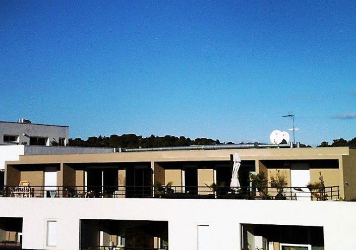 A vendre Castelnau Le Lez 344557338 Immovance