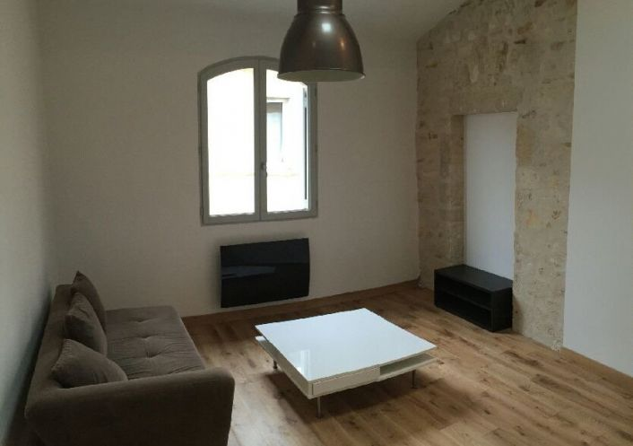 A vendre Montpellier 344557345 Immovance