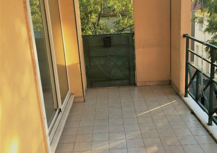 For sale Montpellier 344557431 Immovance