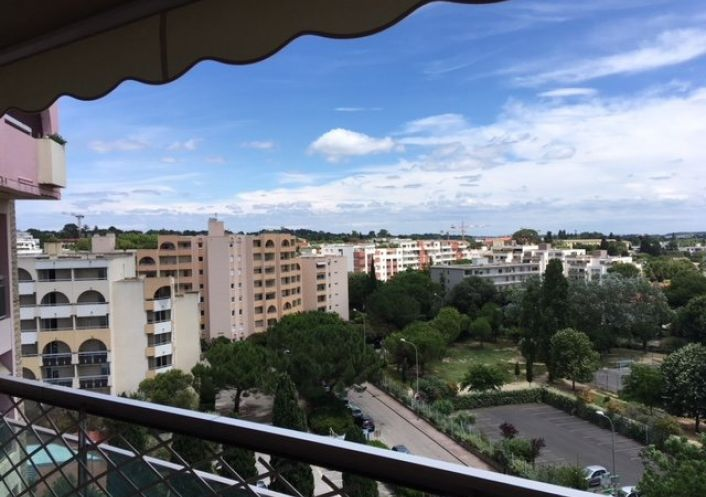 A vendre Montpellier 344557476 Immovance