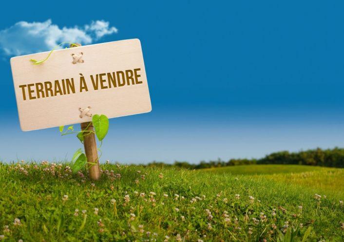 A vendre Castelnau Le Lez 344557716 Immovance