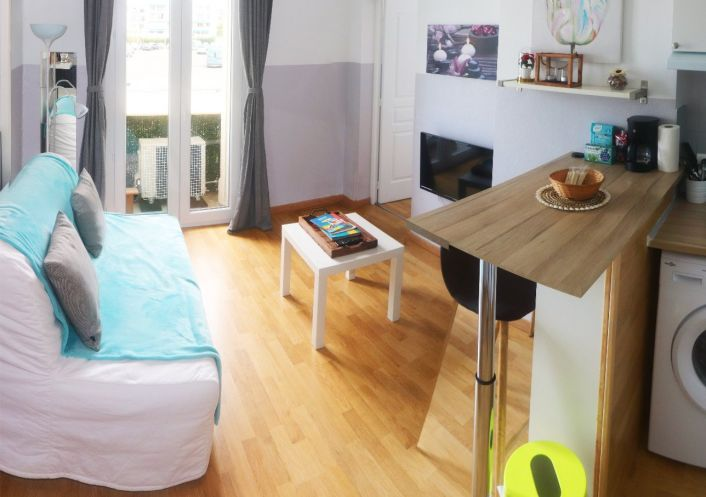 A louer Appartement Montpellier | Réf 344557817 - Immovance