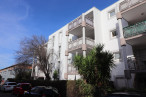 A vendre Montpellier 344557841 Immovance