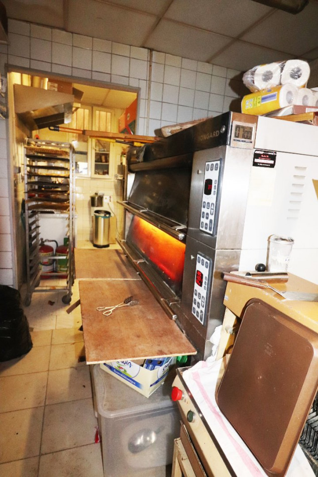 A vendre Montpellier 344557852 Immovance