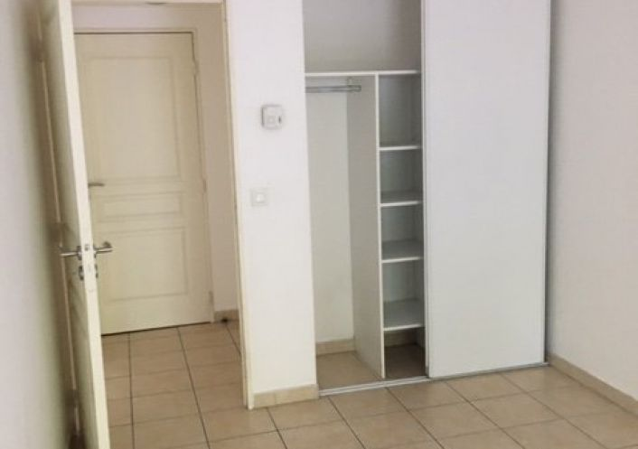 A vendre Montpellier 344557863 Immovance