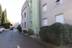 A vendre Montpellier 344557888 Immovance