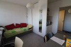 A vendre Montpellier 344557908 Immovance