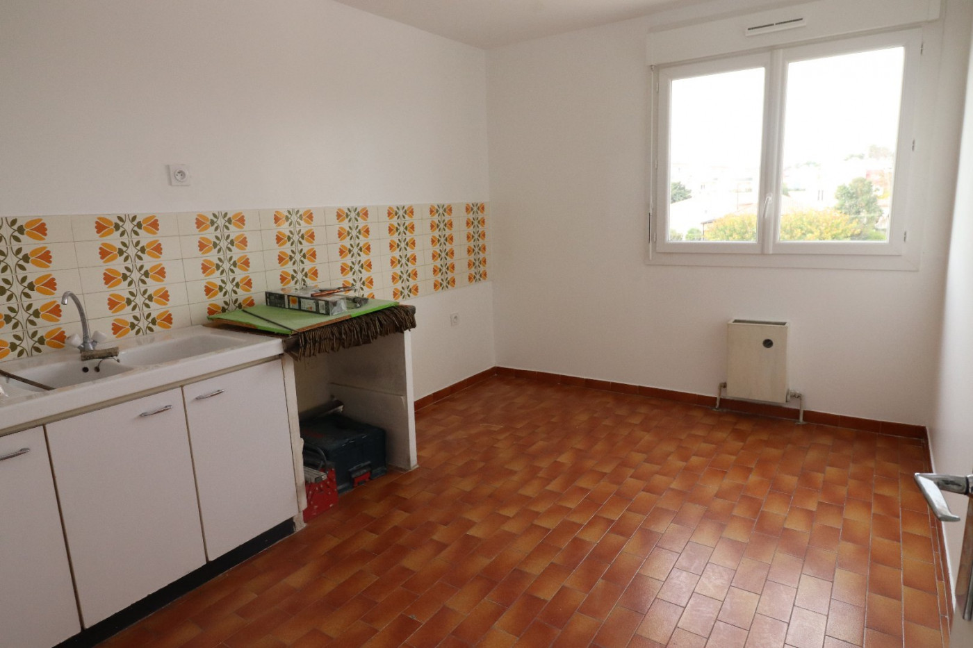 A vendre Montpellier 344557927 Immovance