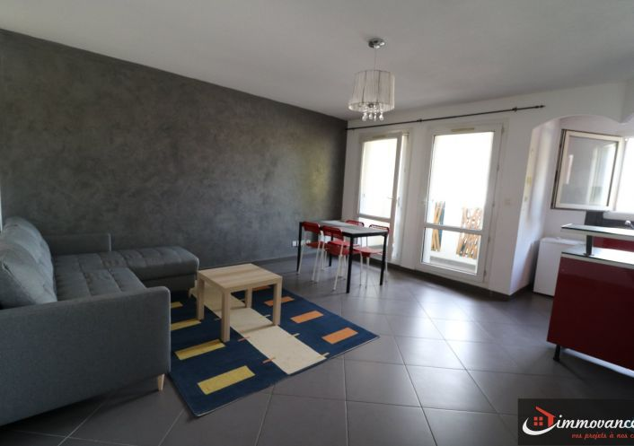 A louer Appartement Montpellier | Réf 344557961 - Immovance