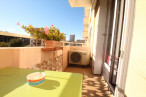 A vendre Montpellier 344557962 Immovance
