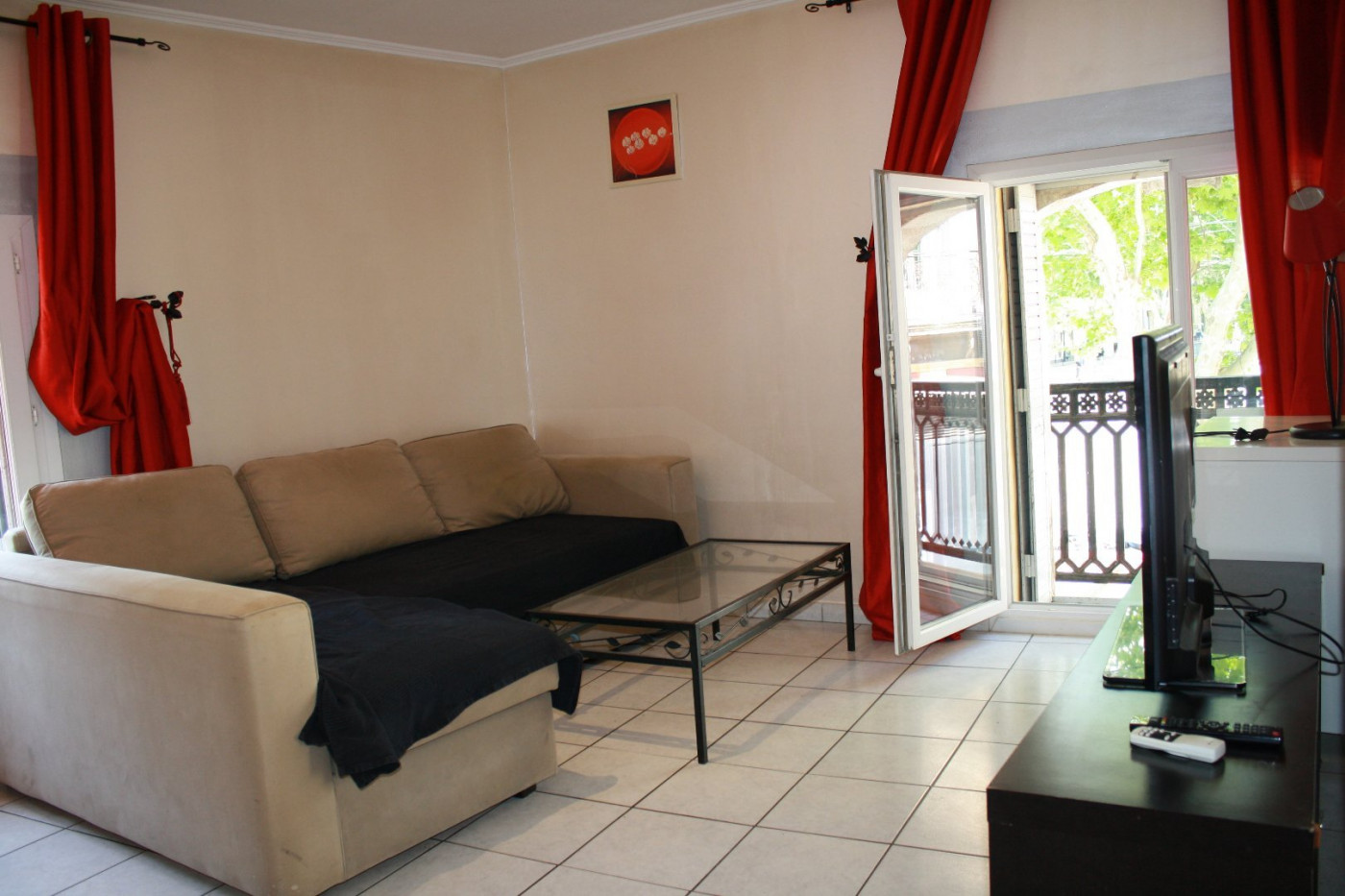 A vendre Montpellier 344557968 Immovance