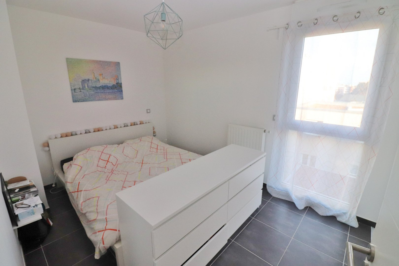 A vendre Montpellier 344558061 Immovance