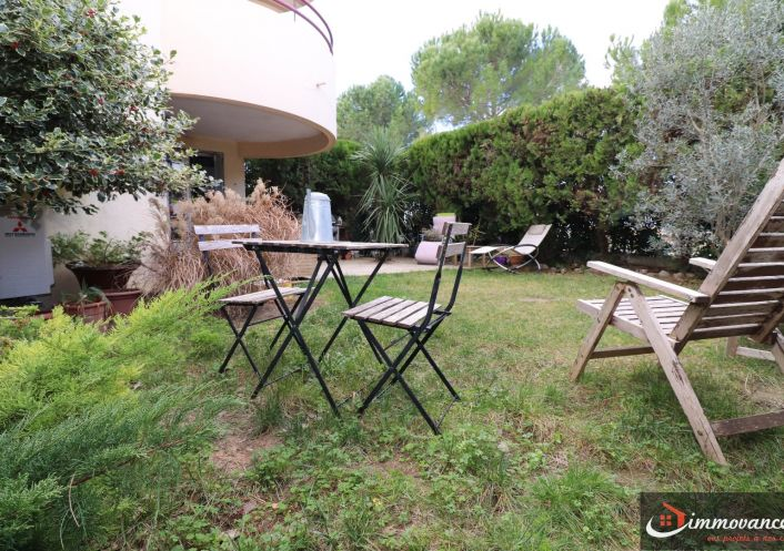 A vendre Montpellier 344558066 Immovance