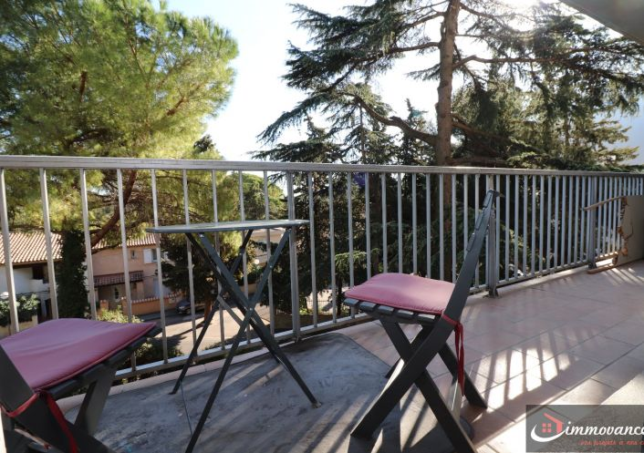 A vendre Montpellier 344558072 Immovance