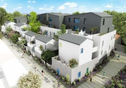 A vendre Montpellier 34456139 Boutik immobilier