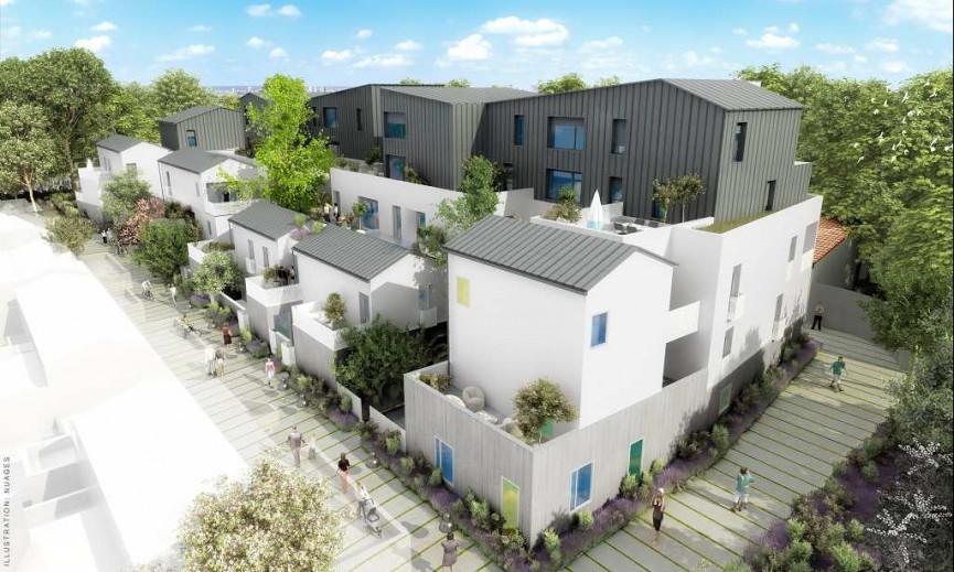 A vendre Montpellier 34456140 Boutik immobilier