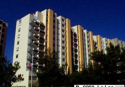 A vendre Montpellier 34456170 Boutik immobilier