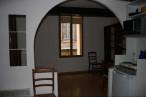 A louer Montpellier 34456181 Boutik immobilier