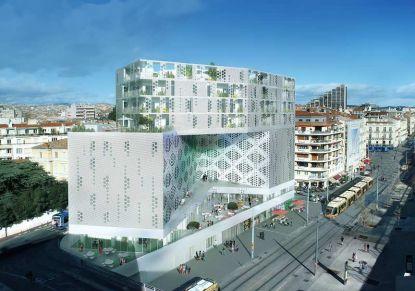 A vendre Montpellier 34456198 Boutik immobilier