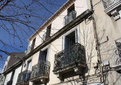 A vendre Montpellier 34456207 Boutik immobilier