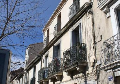 A vendre Montpellier 34456210 Boutik immobilier