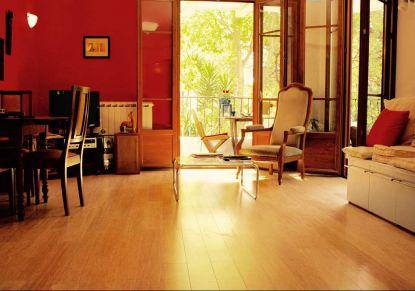 A vendre Montpellier 34456211 Boutik immobilier