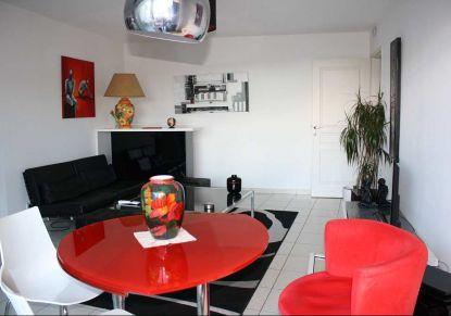 A vendre Sete 34456212 Boutik immobilier