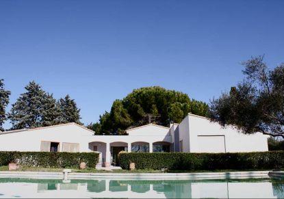 A vendre Aigues Mortes 34456214 Boutik immobilier