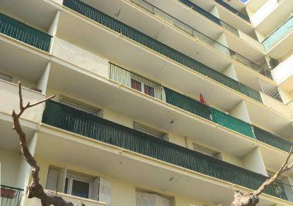 A vendre Montpellier 34456216 Boutik immobilier