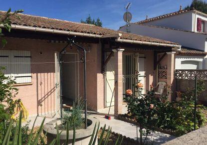 A vendre Montpellier 34456222 Boutik immobilier