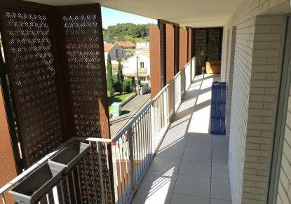 A vendre Montpellier 34456223 Boutik immobilier