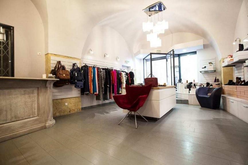 A vendre Montpellier 34456226 Boutik immobilier